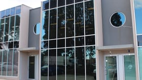 Offices commercial property for lease at 7/13 Walkers Road Nunawading VIC 3131