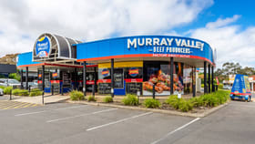 Retail commercial property for lease at 60 Wellington Road Mount Barker SA 5251