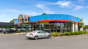 Medical / Consulting commercial property for lease at 60 Wellington Road Mount Barker SA 5251