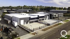 Factory, Warehouse & Industrial commercial property sold at 14 HAZEL DRIVE Warragul VIC 3820