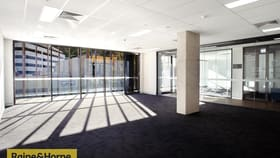 Medical / Consulting commercial property for lease at 155-163 Mann Street Gosford NSW 2250
