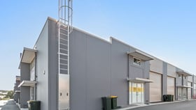 Retail commercial property for lease at 12/83 Mell Road Spearwood WA 6163