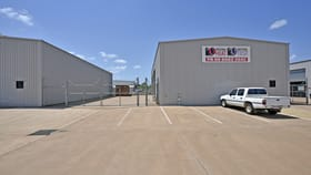 Industrial / Warehouse commercial property for lease at 2/25 Mighall Road Holtze NT 0829