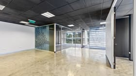 Medical / Consulting commercial property for lease at 9/2 Enterprise Drive Bundoora VIC 3083