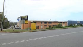 Industrial / Warehouse commercial property for lease at 20 Fernhill Road Port Macquarie NSW 2444
