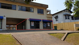 Medical / Consulting commercial property for lease at Tenancy 1/49 Nerang Street Nerang QLD 4211
