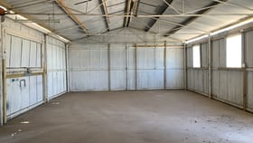 Showrooms / Bulky Goods commercial property for lease at 23 Rosemary St Gunnedah NSW 2380