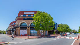 Medical / Consulting commercial property for lease at 388 Hay Street Subiaco WA 6008