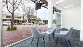 Showrooms / Bulky Goods commercial property for lease at 388 Hay Street Subiaco WA 6008