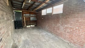 Parking / Car Space commercial property for lease at Garage/465  King Street Newtown NSW 2042