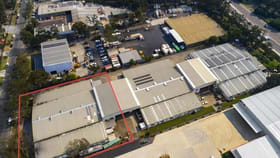 Factory, Warehouse & Industrial commercial property for lease at Unit 1/6 Hereford Street Berkeley Vale NSW 2261