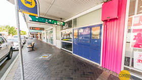 Retail commercial property for lease at 90 Beaumont Steet Hamilton NSW 2303