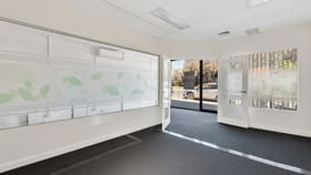 Medical / Consulting commercial property for lease at 429 Highbury Road Burwood East VIC 3151