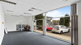Shop & Retail commercial property for lease at 9/1 The Promenade South Morang VIC 3752