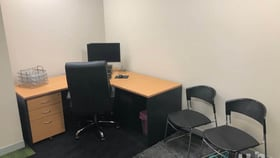 Offices commercial property for lease at 05/1490 Albany Highway Beckenham WA 6107