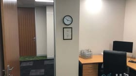 Serviced Offices commercial property for lease at 13+11/1490 Albany Highway Beckenham WA 6107