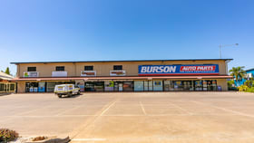 Shop & Retail commercial property for lease at 6/5 McKenzie Place Yarrawonga NT 0830