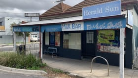Shop & Retail commercial property for lease at 15 Spencer Street Northcote VIC 3070