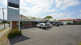 Retail commercial property for lease at 1/164 Berserker Street Berserker QLD 4701