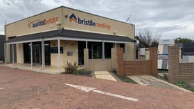Showrooms / Bulky Goods commercial property for lease at Lot 5 Picton Road East Bunbury WA 6230