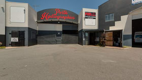 Other commercial property for lease at 5/2 Smeaton Way Rockingham WA 6168