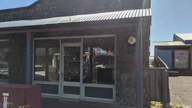 Shop & Retail commercial property for lease at Shop 1/103 Percy Street Portland VIC 3305