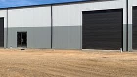 Factory, Warehouse & Industrial commercial property for lease at 8/135 Finlay Road Goulburn NSW 2580