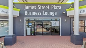 Other commercial property for lease at 15 James Street Yeppoon QLD 4703