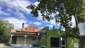 Other commercial property for lease at 103 Prospect Hill Road Camberwell VIC 3124