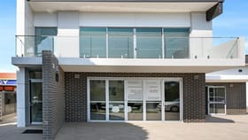 Offices commercial property for lease at Suite 2, 7-9 Bellevue Road Figtree NSW 2525