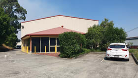 Industrial / Warehouse commercial property for lease at 2/10 Stockyard Place West Gosford NSW 2250