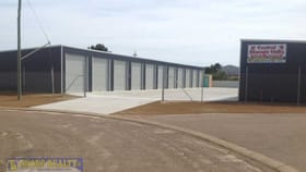 Factory, Warehouse & Industrial commercial property for lease at Shed 1 / 16 Effie Turner Drive Chadwick WA 6450