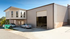 Factory, Warehouse & Industrial commercial property for lease at 8/31 Lorn Road Crestwood NSW 2620