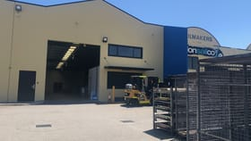 Factory, Warehouse & Industrial commercial property for lease at 2/42 Panton Road Greenfields WA 6210