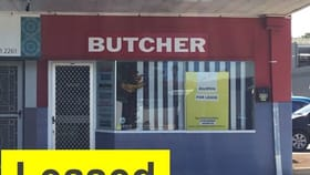 Retail commercial property for lease at 177 Durlacher Street Geraldton WA 6530