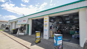 Factory, Warehouse & Industrial commercial property for sale at 17 Newcastle Drive Toormina NSW 2452