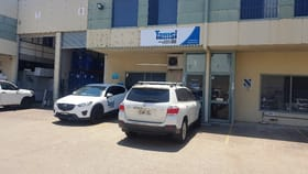 Factory, Warehouse & Industrial commercial property for lease at 8/2a Burrows Road St Peters NSW 2044