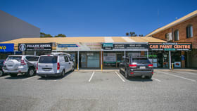 Showrooms / Bulky Goods commercial property leased at 5/220 Balcatta Road Balcatta WA 6021