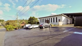 Factory, Warehouse & Industrial commercial property for lease at 8 Stack Street Fremantle WA 6160