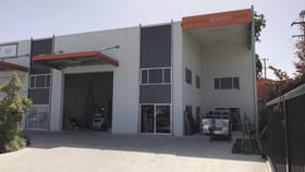 Showrooms / Bulky Goods commercial property for lease at 1/25 Industrial Avenue Molendinar QLD 4214