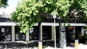 Hotel / Leisure commercial property for lease at 41  Commercial Road Port Adelaide SA 5015