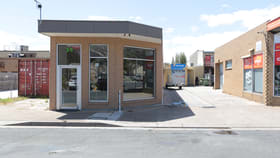 Offices commercial property for lease at 34 Wannaeue Place Rosebud VIC 3939