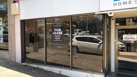 Shop & Retail commercial property for lease at 2/143 Main Street Greensborough VIC 3088