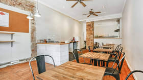 Medical / Consulting commercial property for lease at 41B SPOFFORTH ST Cremorne NSW 2090
