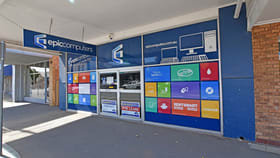 Shop & Retail commercial property for lease at 146 Allan Street Kyabram VIC 3620