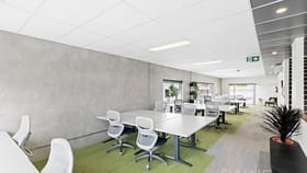 Serviced Offices commercial property for lease at Level 1/19 Budd Street Collingwood VIC 3066