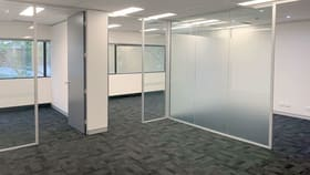 Factory, Warehouse & Industrial commercial property for lease at 30 Atchison Street St Leonards NSW 2065