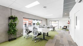 Serviced Offices commercial property for lease at Private/19 Budd Street Collingwood VIC 3066
