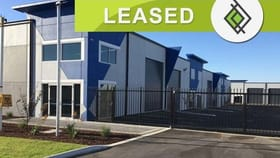 Factory, Warehouse & Industrial commercial property for lease at 3/8 Rawlinson Street O'connor WA 6163