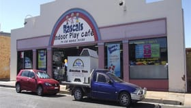 Shop & Retail commercial property for lease at 33 Court Street Parkes NSW 2870